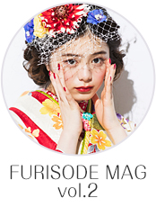 FURISODEMAG vol2
